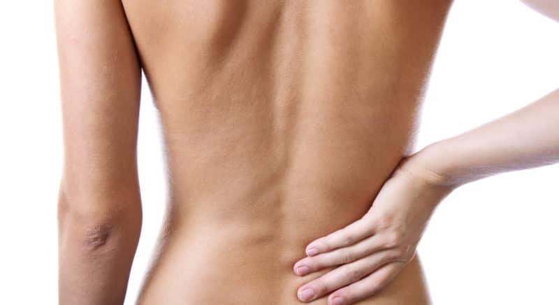 cbd hemp oil for back pain