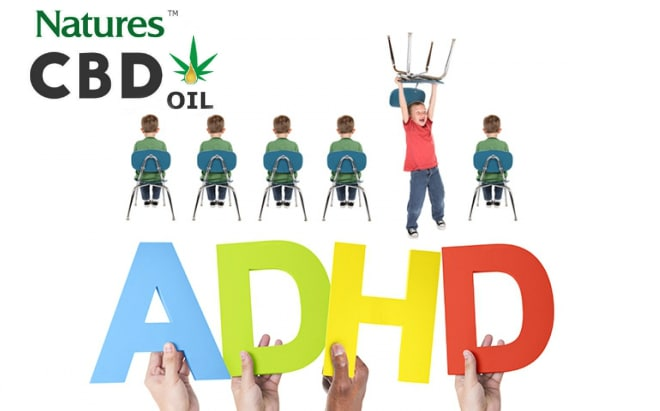 cbd oil helps adhd and add