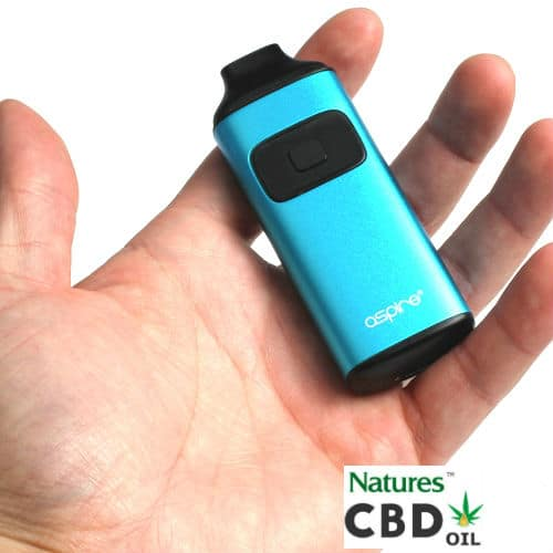 vape-for-cbd