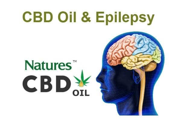 cbd hemp oil epilepsy
