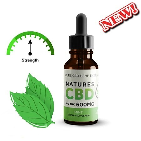cbd oil best cbd hemp oil