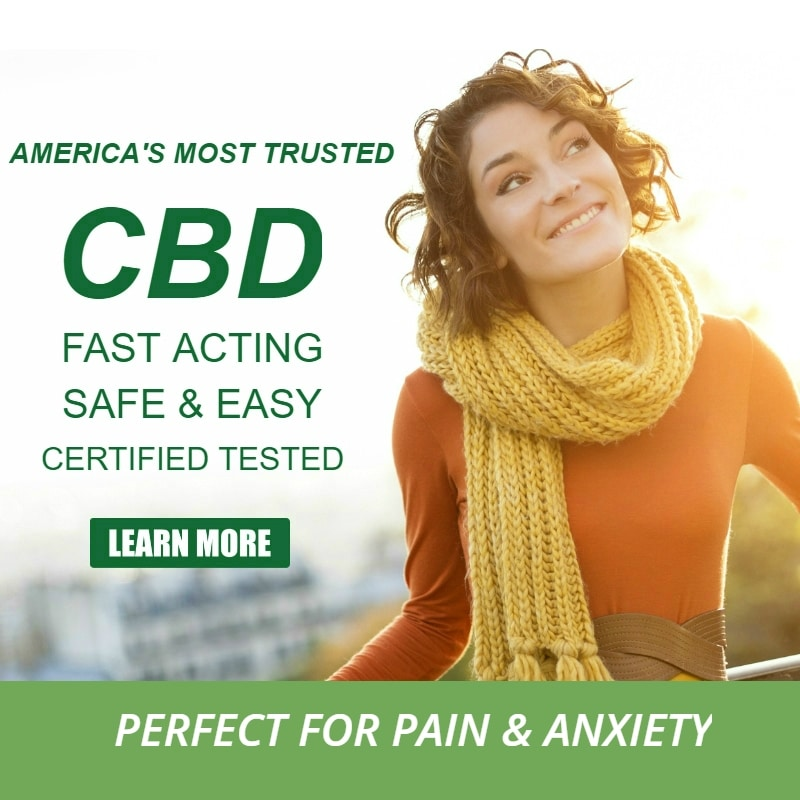 best cbd oil for pain and anxiety