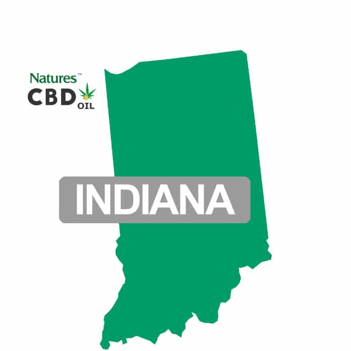 how to buy cbd oil in indiana