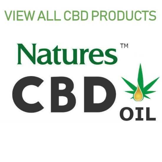 all cbd products for sale