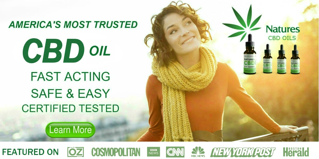 best cbd hemp oil for pain