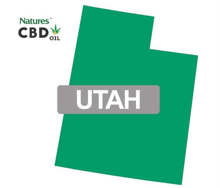 buy cbd hemp oil in Utah