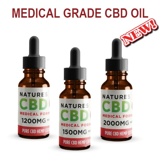 best cbd oil for pain vegan cbd oil
