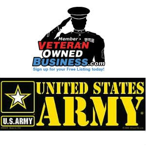 Veteran Owned Business NH