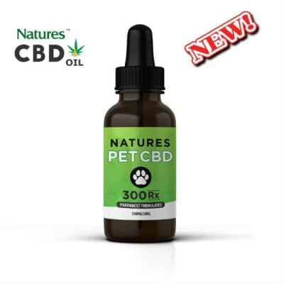 cbd gold oil review